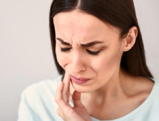 Пульсирующая боль в зубе