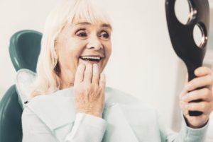 Нейлоновый протез для зубов: показания, преимущества, недостатки, гигиена