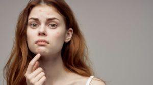 Абсцесс полости рта: виды, причины, лечение